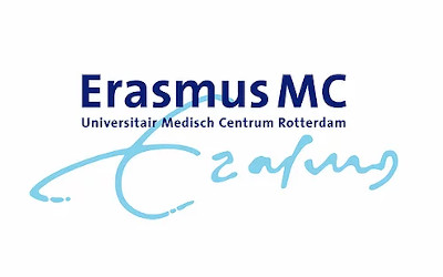 Adults with Chung-Jansen welcome in Erasmus MC